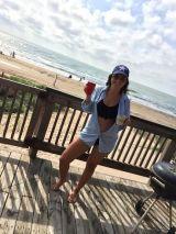 Beach trip 4