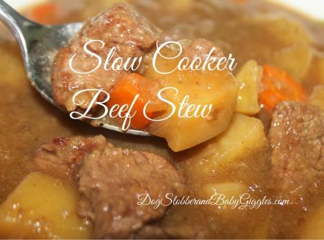 Beef Stew (2)